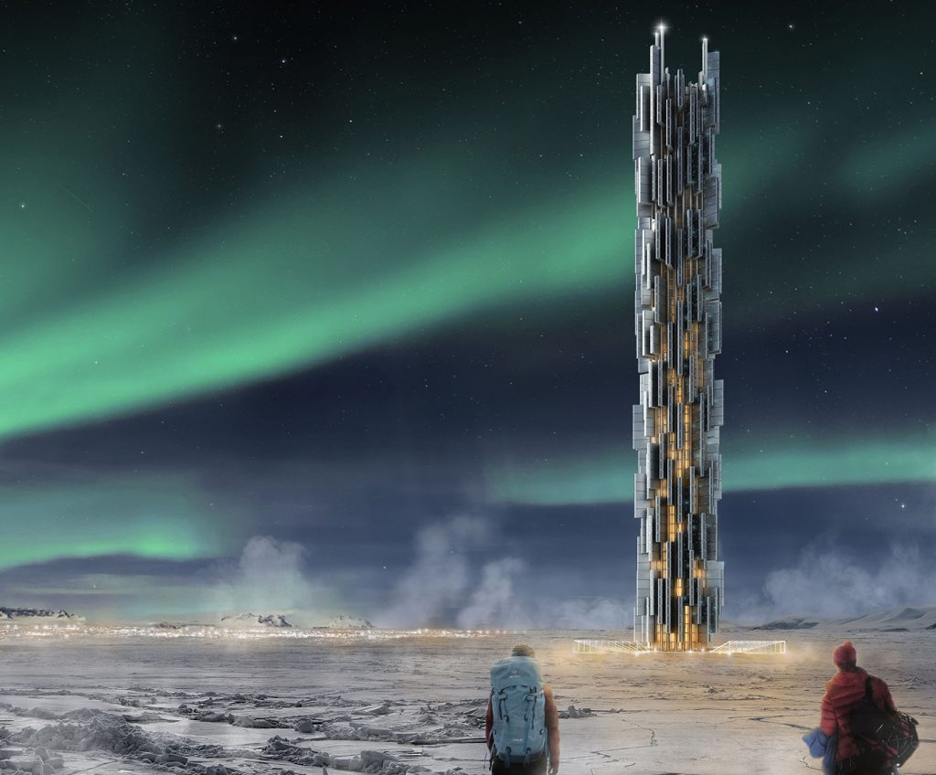3-sustainable-data-center-tower-in-iceland-4